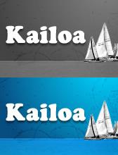 Kailoa Charter