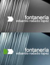 Fontaneria Rodado